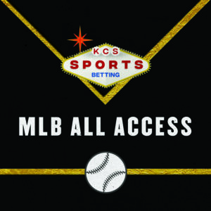 mlb picks covers