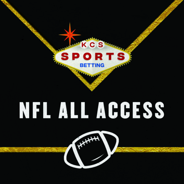 covers nfl