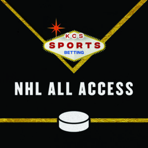 covers nhl