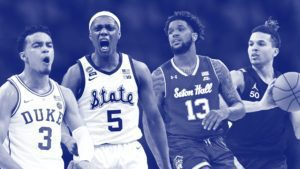 college basketball betting explained